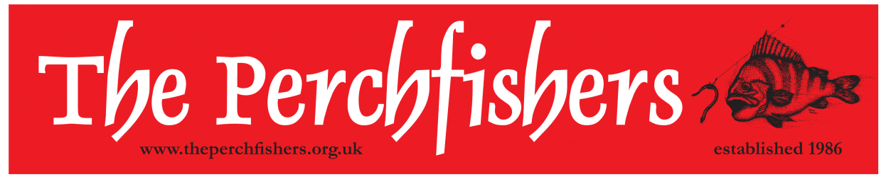 The Perchfishers Members Site